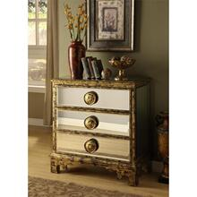 View Product - 3 Drw Chest