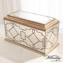 Berkeley Box