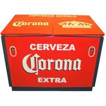 Corona Double Cooler
