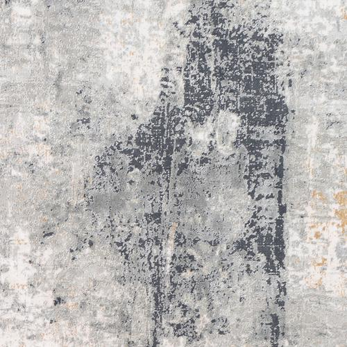 "Milano MLN-2304 9' x 12'3"""