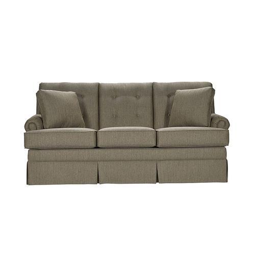 Lancer - Full length sofa