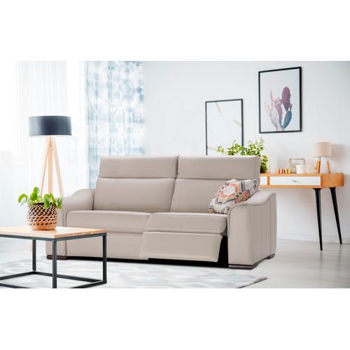 Jaymar - Leonardo Apartment sofa (169-170)