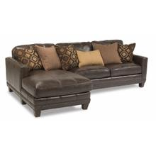 See Details - Port Royal Sectional