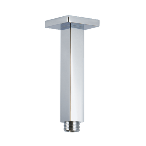 "Shower Arm 4.75"" Ceiling Mount Chrome"