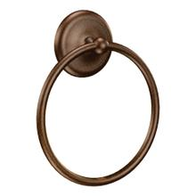 Product Image - Yorkshire Old world bronze towel ring