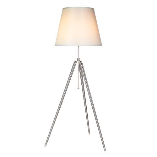 "Gallery - 64.5""H Floor Lamp"