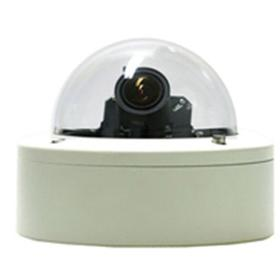 MC-75CD Dome-Type IP Camera