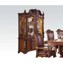 Agate Hutch & Buffet