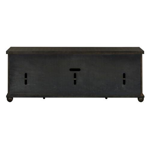 """75"""" TV Console"""