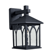 View Product - Canterbury - 1 Light Lantern