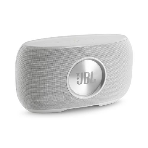 JBL Link 500 Voice-activated speaker