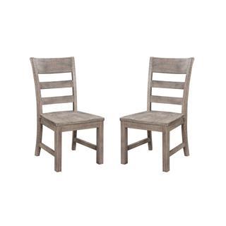 Dakota Dining Chair