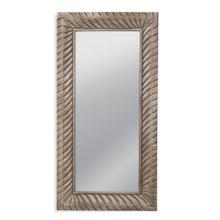 See Details - Soleil Floor Mirror