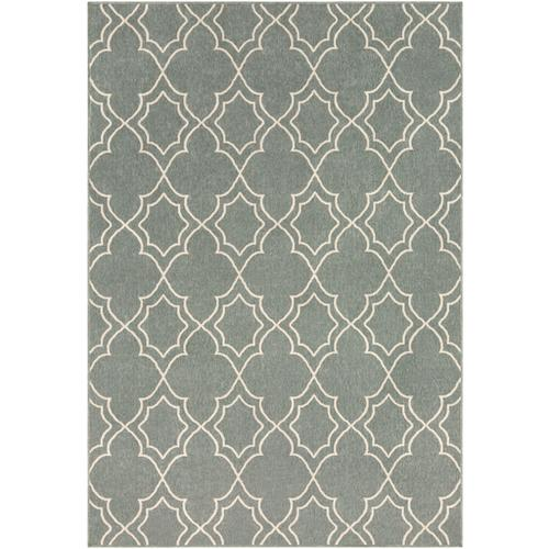 "Alfresco ALF-9589 2'5"" x 4'5"""
