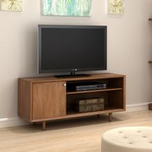 View Product - Fairgrove TV Stand for TVs up to 60 inches, Broadwalk Birch