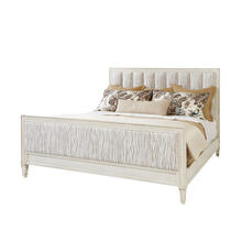 See Details - Richards Bed