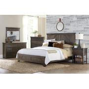 Cedar Lakes Bedroom Essentials Collection Product Image