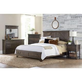 See Details - Cedar Lakes Bedroom Essentials Collection
