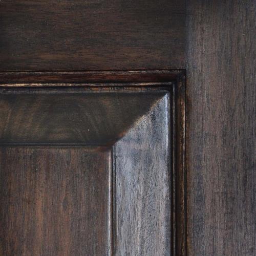 Gallery - Dark Walnut
