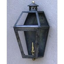 See Details - Regency Beaumont Flat Model Light
