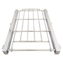 "18"" Telescopic Rack"