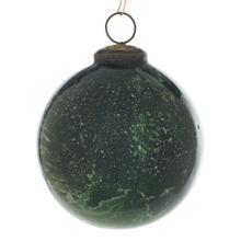 "4"" Celestial Ornament"