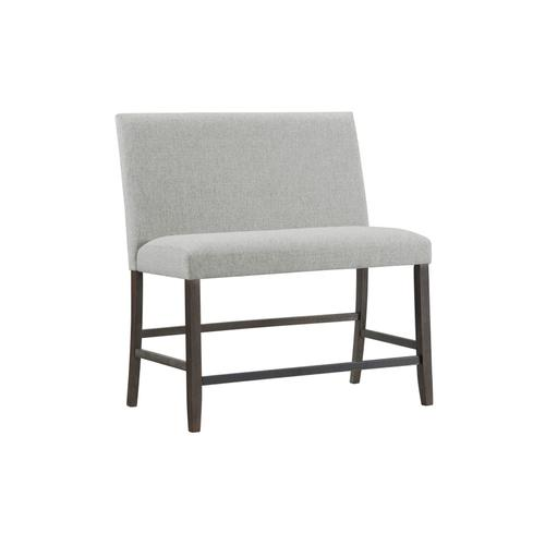 Lane Home Furnishings - 5060 Dining 2-Pack Parsons Bench