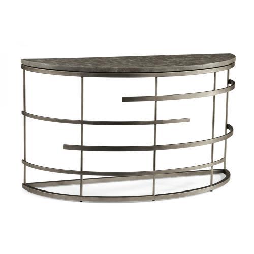 Halo Sofa Table