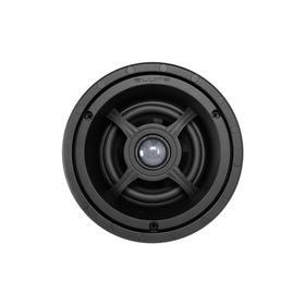 "Elura S4 4"" 75W In-Ceiling Speaker"