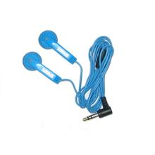 View Product - Standard Earbuds