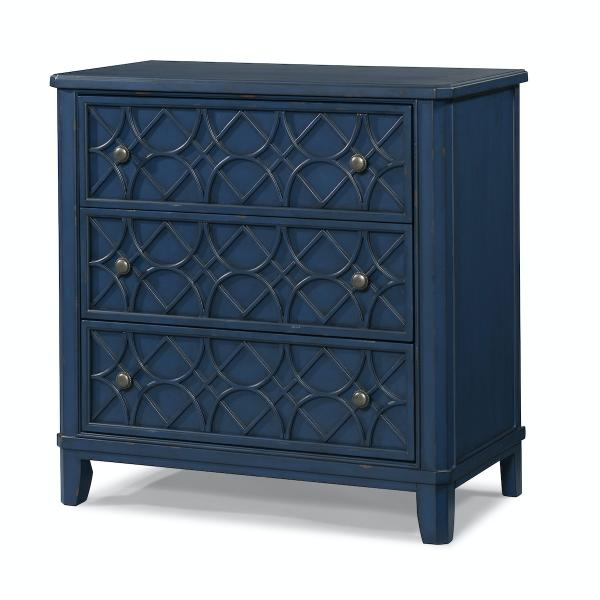Trisha Yearwood Home Nightstand