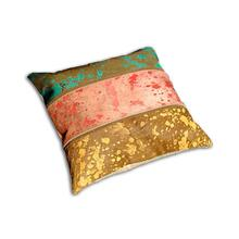 Braxton Pillow