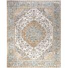 Barclay - BCL1001 Terra Rug Product Image