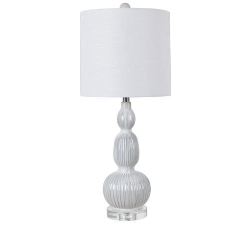 Solano Table Lamp