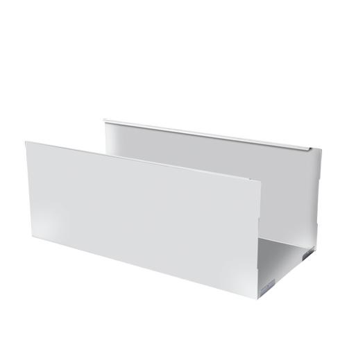 Electrolux - Flue Extension Kit