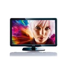 "102 cm (40"") Full HD 1080p LED TV Pixel Plus HD"