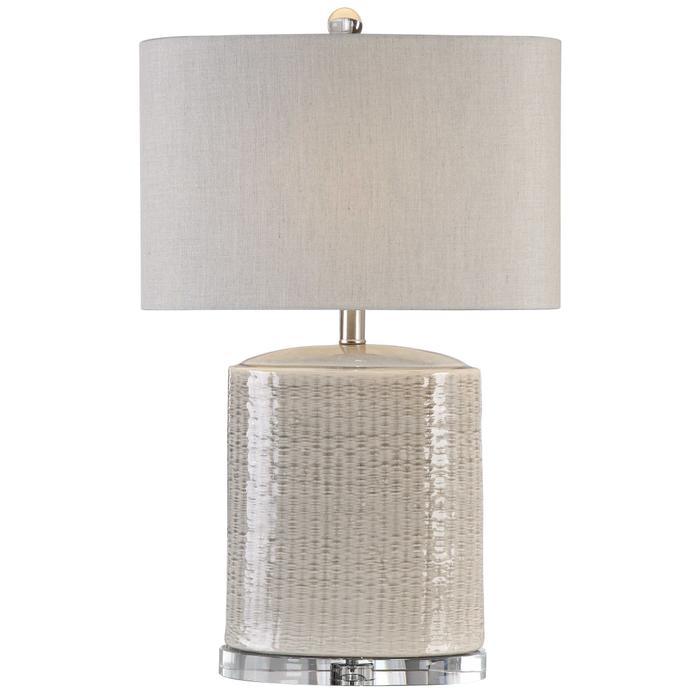 Uttermost - Modica Table Lamp