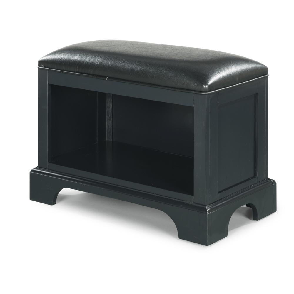 See Details - Ashford Storage Bench