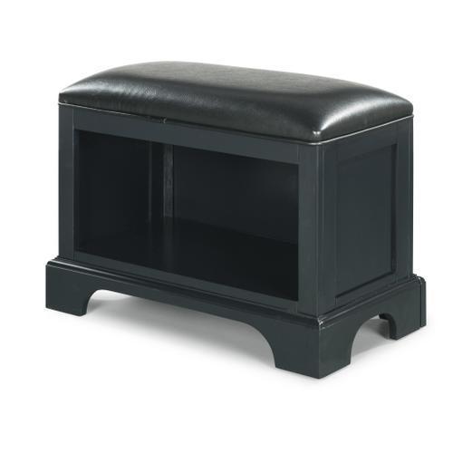 homestyles - Ashford Storage Bench