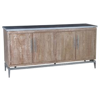 See Details - Cromwell 4Dr Sideboard