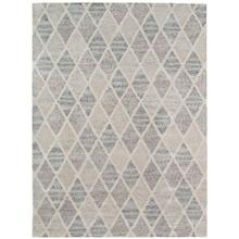View Product - Vector Vec-29 Gray