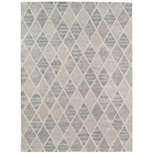 Product Image - Vector Vec-29 Gray