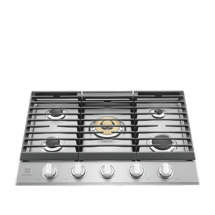 See Details - 30'' Gas Cooktop