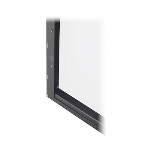 LG - High Efficiency LG NeON® 2 Module Cells: 6 x 10 Module efficiency 18.6% Connector Type: MC4, MC4 Compatible, IP67