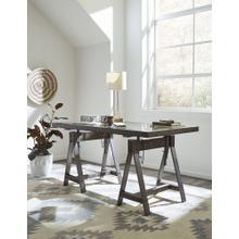 See Details - Medici Adjustable Desk