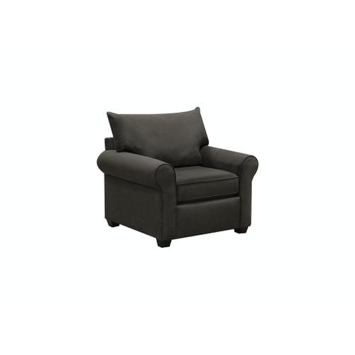 Alexvale - V4454 Chair