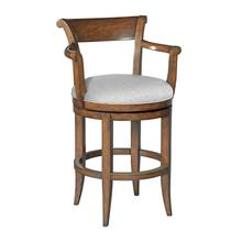 Southerland Counter Stool