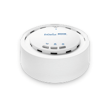 View Product - Single-Band N300 Wireless Indoor Access Point