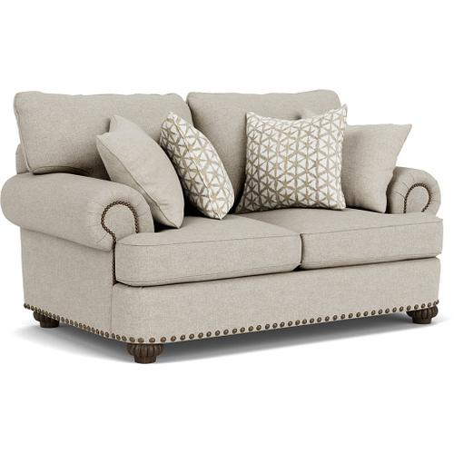 Product Image - Patterson Loveseat