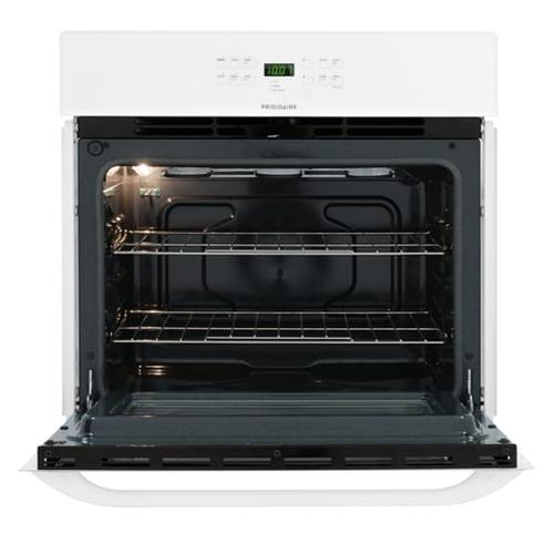 Product Image - Frigidaire 27'' Single Electric Wall Oven